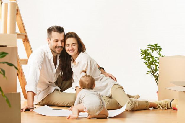 tarjeta de residencia para padres de menores españoles